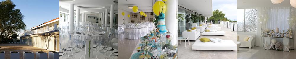 Montes Claros - Parceiro Lima Limão Festas