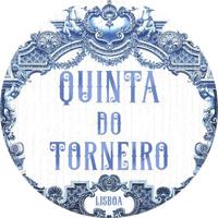 Quinta do Torneiro - Parceiro Lima Limão Festas