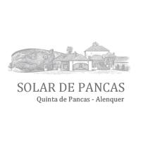 Solar de Pancas - Parceiro Lima Limão Festas