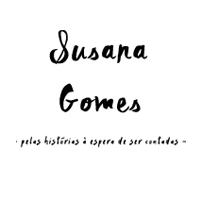 Susana Gomes Photography - Parceiro Lima Limão Festas