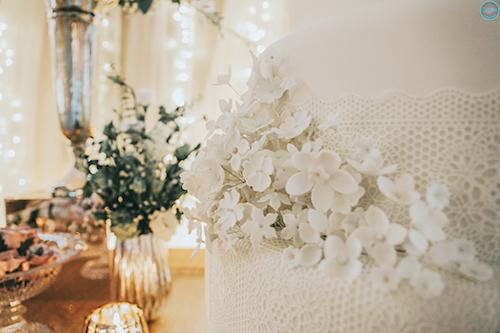 casamento simplesmente branco