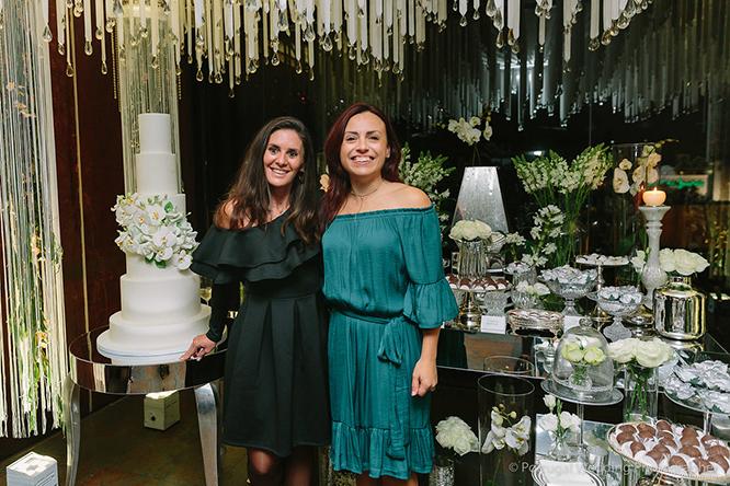 Casamento brilhante por Lima Limão Festas