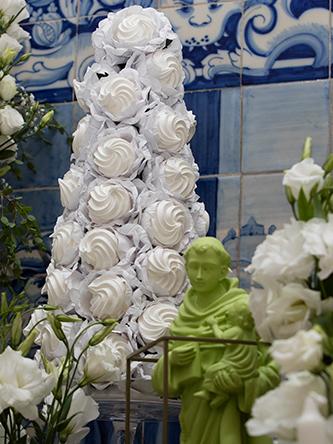 Casamento tema Lisboa - Lima Limão Festas