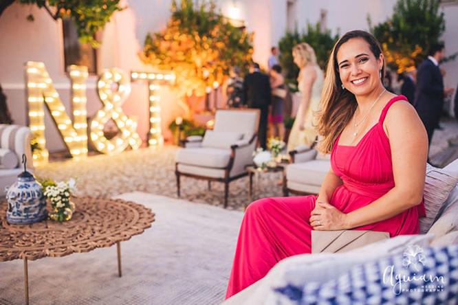 Casamento tradição portuguesa - Lima Limão Festas