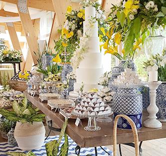 Casamento mood Português contemporâneo - Lima Limão Festas