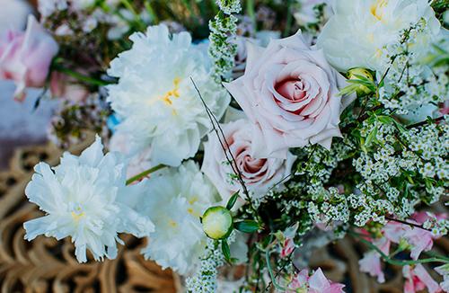 Casamento de luxo no Algarve - Lima Limão Festas