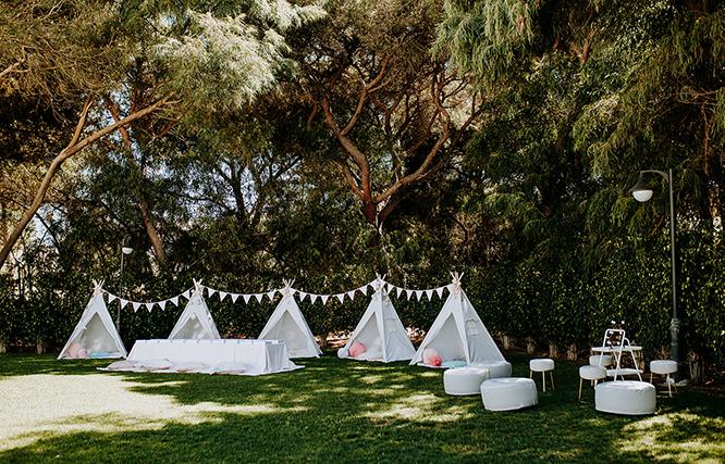 Casamento de luxo - Lima Limão Festas