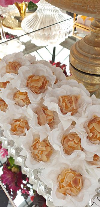 Casamento de Contrastes - Lima Limão Festas